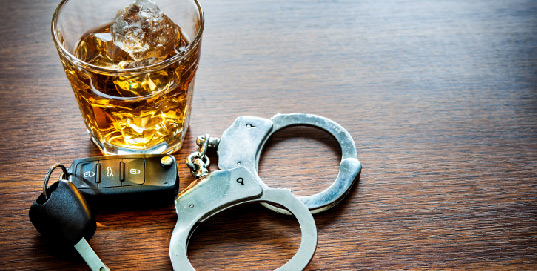 dwi lawyer in las cruces